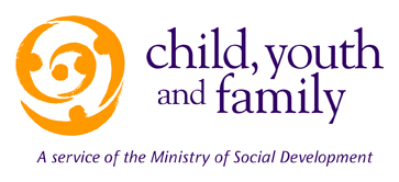 ministries youth family singles